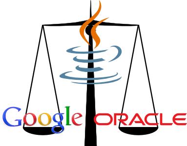 El posible copyright de las APIs de programación, a juicio en Estados Unidos
