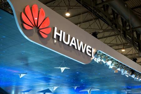 Este podría ser el sucesor del Huawei Nexus 6P, ¿más de dos Nexus este año?