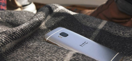 HTC Preview, el programa de HTC para recibir feedback de sus productos