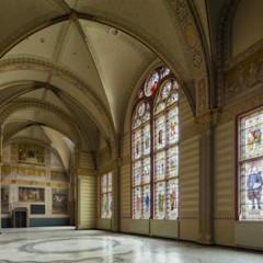 Foto 6 de 9 de la galería riksmuseum en Diario del Viajero