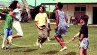 Niños asmáticos: antes de empezar a practicar deporte (III)