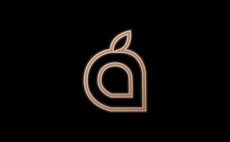 Cómo ver la keynote de Apple del 12 de septiembre en vivo y desde cualquier dispositivo