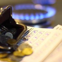 Las pensiones: ¿ligadas al IPC o buscamos otra fórmula?