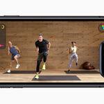 Así es Apple Fitness+, el nuevo servicio deportivo por suscripción