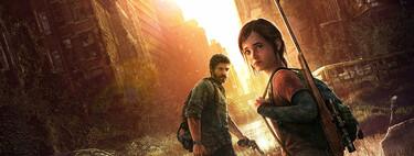 'The Last of Us' puede ser el nuevo bombazo de HBO, pero debe enfrentarse a un reto gigantesco: igualar lo que ya es perfecto