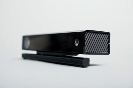 Microsoft acaba con Kinect: la historia  final de un periférico con una vida tan efímera como sus éxitos