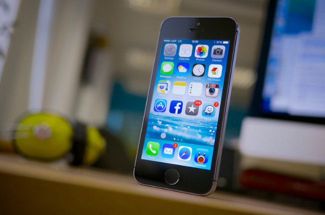La locura del jailbreak en iOS 7: tiendas chinas, aclaraciones y problemas de seguridad