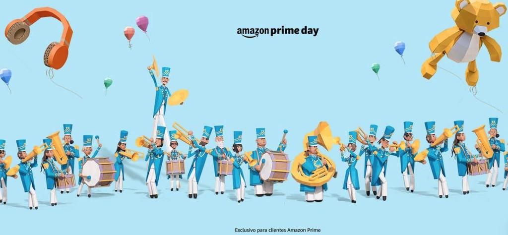 Amazon Prime Day: los trucos, consejos y herramientas para saber si las ofertas son ofertas