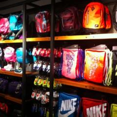 Foto 9 de 17 de la galería nike-store-serrano en Trendencias Lifestyle