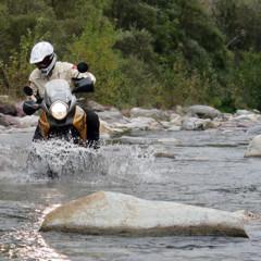 Foto 7 de 21 de la galería honda-xl-700-v-transalp-2008-primera-prueba en Motorpasion Moto