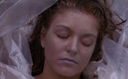 Fox Crime recupera 'Twin Peaks'