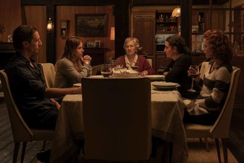 Estrenos (24 de julio): 39 series y películas que llegan el fin de semana a Netflix, HBO, Disney+, Movistar+ y más plataformas