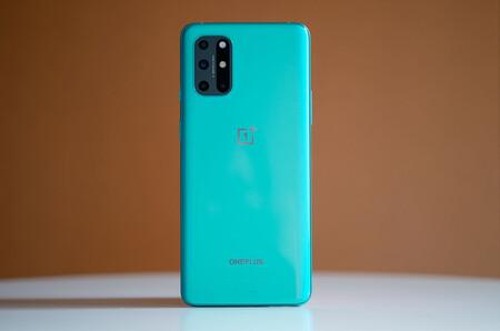 Los mejores móviles de 2021 con especificaciones de gama alta a precio de gama media