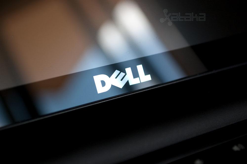 Foto de Dell Inspiron Mini 10 (13/17)