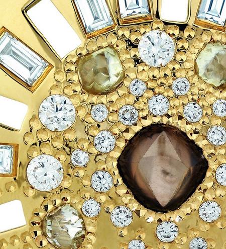 Sublime, el nuevo talismán de De Beers