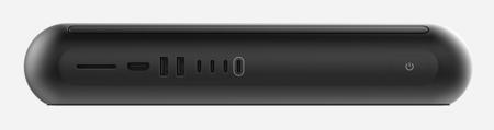 Concepto Mac Mini 3