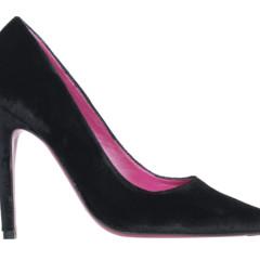Foto 20 de 68 de la galería los-zapatos-de-ursula-mascaro-nos-auguran-un-invierno-lleno-de-color en Trendencias