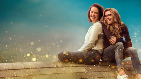 'El baile de las luciérnagas' es renovada por Netflix: habrá temporada 2 de la serie con Katherine Heigl y Sarah Chalke