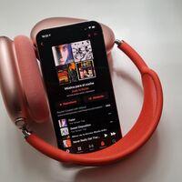 Apple Music incluirá sonido sin pérdida y Dolby Atmos sin coste adicional a partir del mes que viene