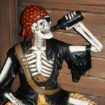 El 44% del software instalado en España es pirata según la BSA, y eso es un hervidero de virus