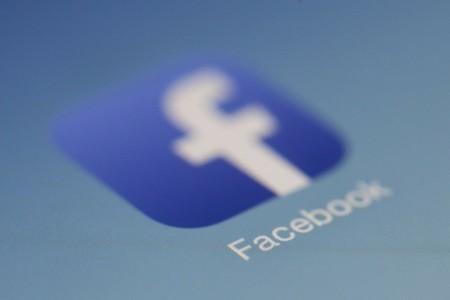 Facebook cae un 20% en bolsa tras no superar las expectativas de beneficios y perder usuarios en Europa