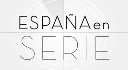 'España en serie', Canal+ se anima a trazar la historia de la ficción nacional