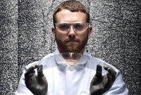 Samsung y Corning colaborarán para mejorar los paneles OLED