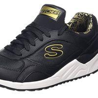 Las zapatillas Skechers Originals OG 95 Hug It Out están desde 39,95 euros en Amazon con envío gratis