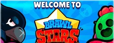 Brawl Stars es el nuevo juego de Supercell, creadores de Clash Royale