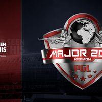 PGL anuncia el Major de Cracovia para este verano