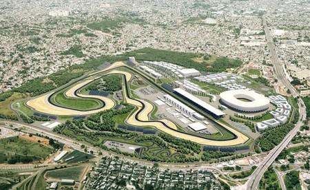 Rio Janeiro Motogp 2022