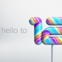 Cyanogen OS 12 llega oficialmente al OnePlus One, por fin una ración oficial de Lollipop