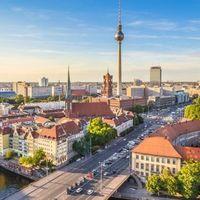 Berlín y su abusiva regulación para frenar los precios en el mercado del alquiler