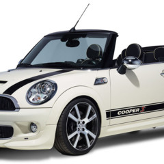 ac-schnitzer-mini-cooper-s-convertible