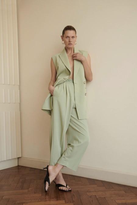 Zara Looks Trabajo 2020 08