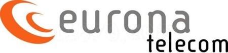 Eurona Telecom ofrecerá Banda Ancha Móvil para entornos rurales gracias a una nueva licencia