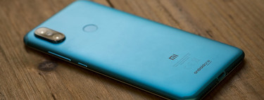 Estos son los smartphones Xiaomi que se venden oficialmente en México