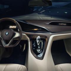 Foto 34 de 42 de la galería bmw-vision-future-luxury en Motorpasión