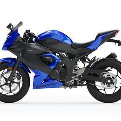 Foto 53 de 60 de la galería kawsaki-ninja-125-2019 en Motorpasion Moto