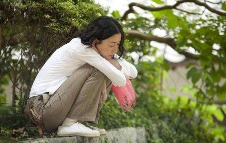 hanezu-naomi-kawase-2011-critica.jpg