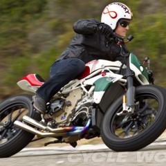 Foto 22 de 27 de la galería rsd-desmo-tracker-cuando-roland-sands-suena-despierto en Motorpasion Moto