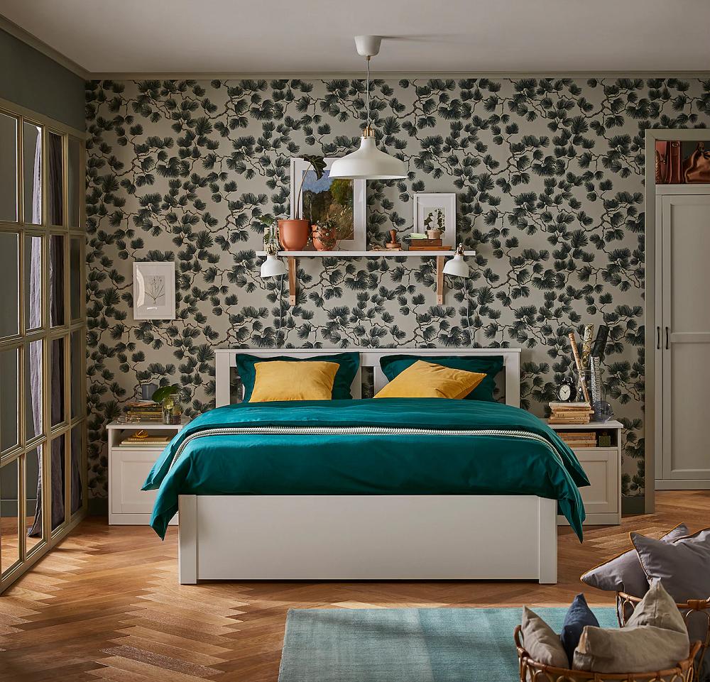 En el Día Mundial del Sueño, Ikea nos da las claves para dormir mejor uniendo ciencia e interiorismo