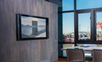 Surface Hub, el Todo-en-Uno para salas de reuniones, puede ser tuyo en julio desde 7.000 dólares