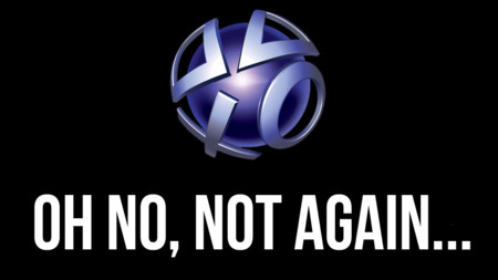 [Act] PlayStation Network está fallando en PS3 y PS4, Sony ya trabaja en una solución