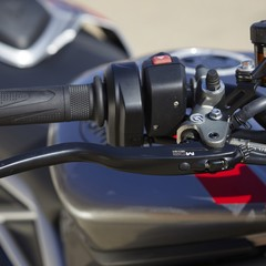 Foto 15 de 44 de la galería triumph-street-triple-rs-2020-prueba en Motorpasion Moto