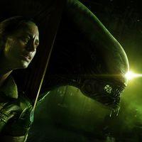 Alien: Isolation en Nintendo Switch tiene mejor calidad de imagen que en las otras consolas, según esta comparativa