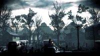 'Deadlight', galería de imágenes y teaser trailer de este título español para XBLA. Tequila Works a por todas