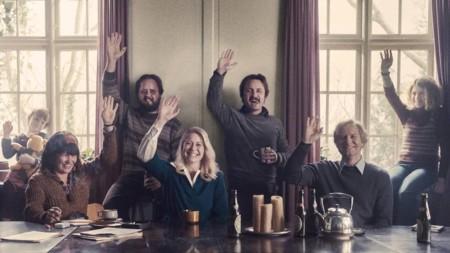 'La comuna', tráiler de la nueva película de Thomas Vinterberg