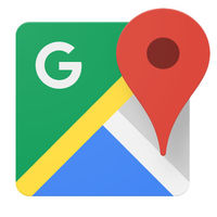 Google Maps para Android está probando una nueva interfaz que elimina su menú lateral