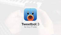 Tweetbot 3.0 llega a la App Store